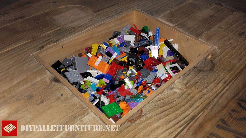 tavolo-lego-per-giocare-4