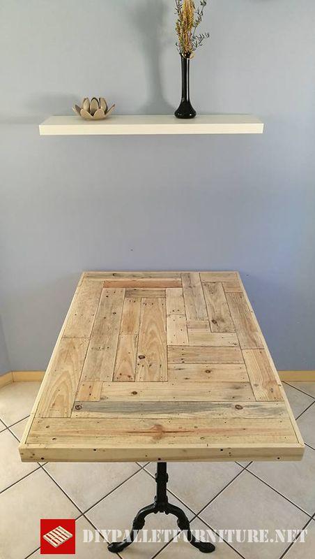 tavolo-da-cucina-adattata-con-i-pallet-2