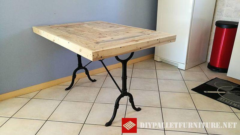 tavolo-da-cucina-adattata-con-i-pallet-3
