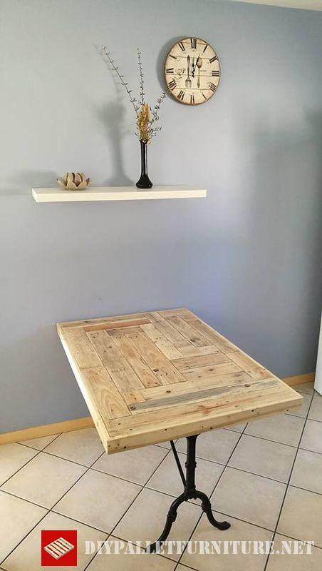 tavolo-da-cucina-adattata-con-i-pallet-4