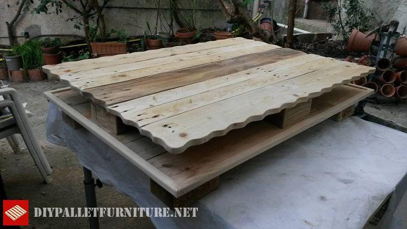 tavolino-originale-1