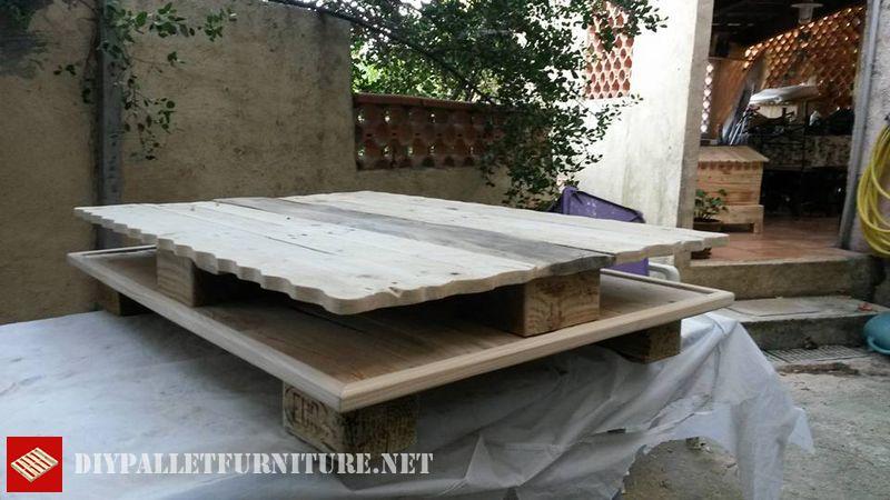 tavolino-originale-2
