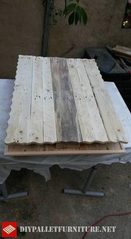 tavolino-originale-3