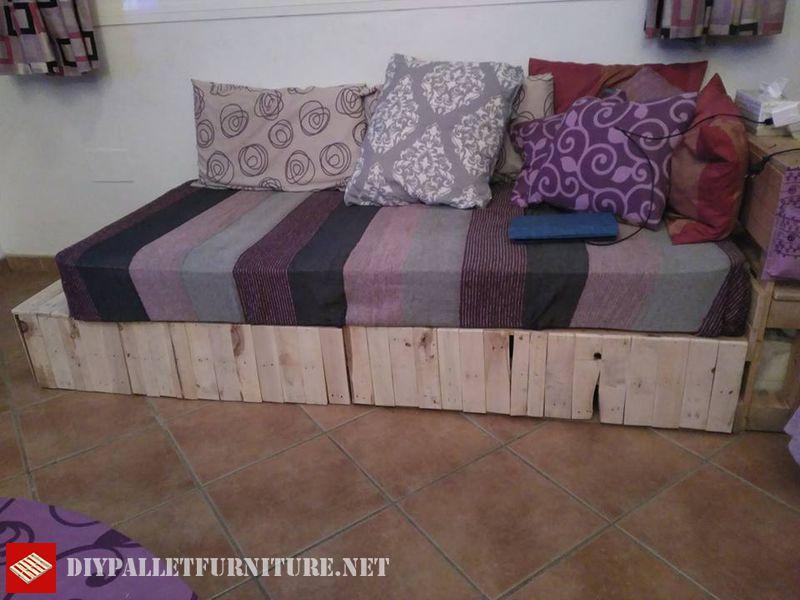 letto-divano-con-i-pallet-1