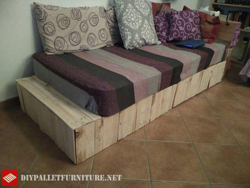 letto-divano-con-i-pallet-2