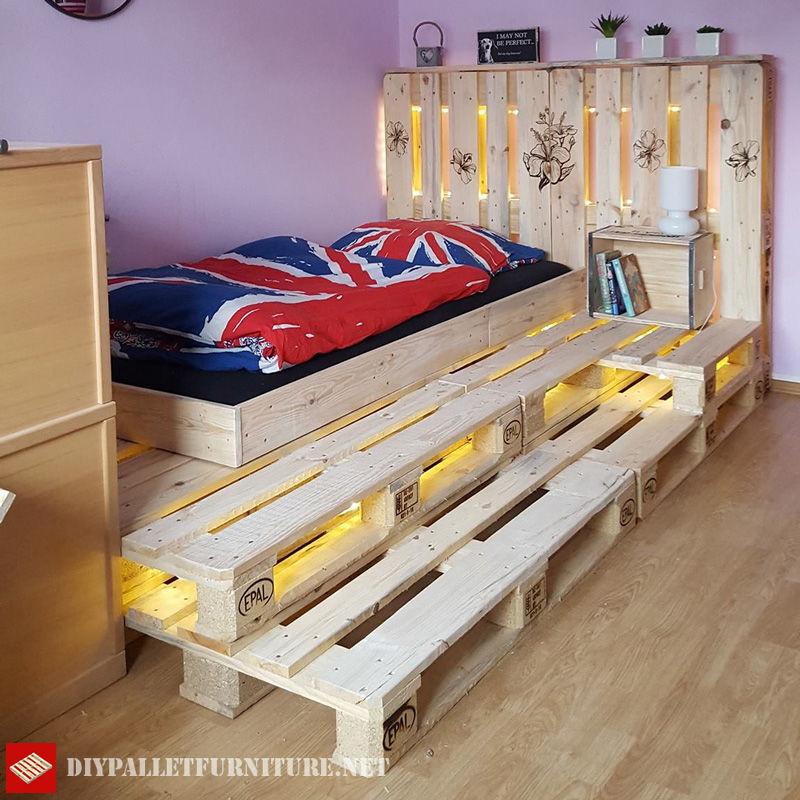 letto-pallet-per-bambini-1