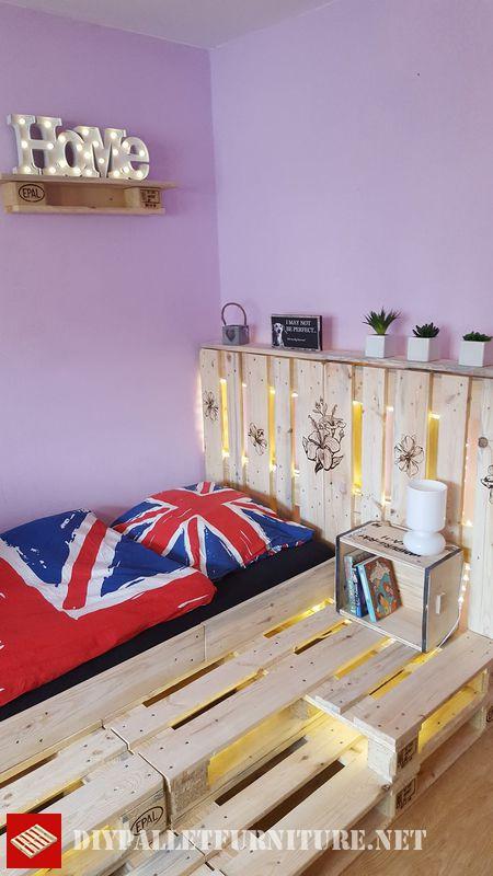 letto-pallet-per-bambini-2