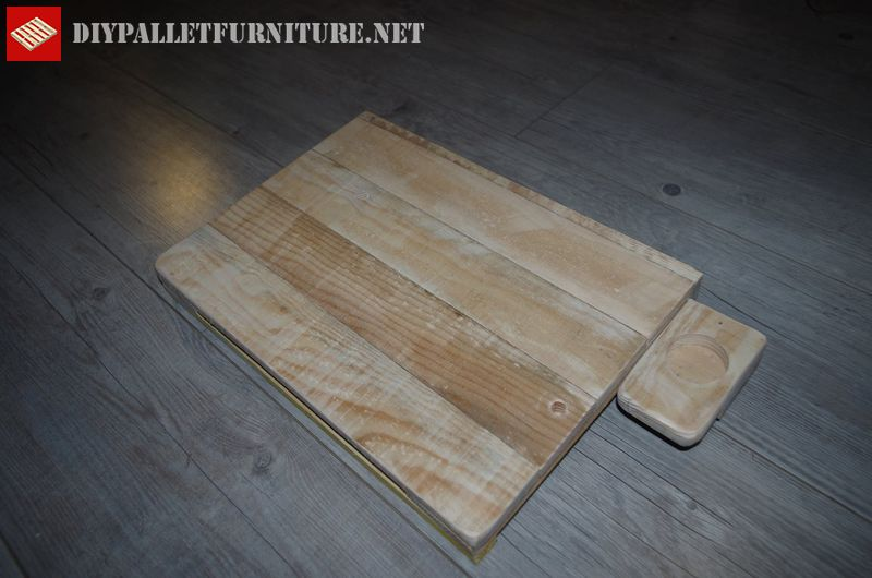 notebook-stand-con-i-pallet-1