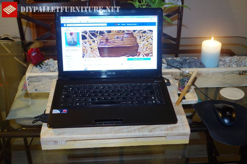 notebook-stand-con-i-pallet-3