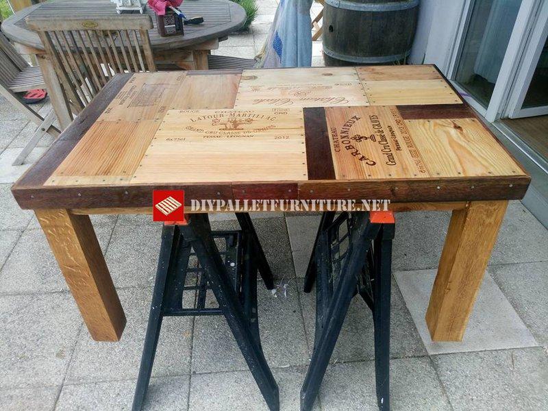 Scatole in legno contenitori online westwingnow
