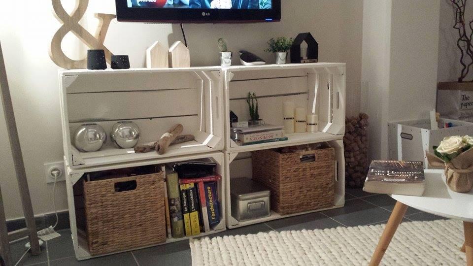 Mobili Per Negozi Economici Design Casa Creativa E | sokolvineyard.com
